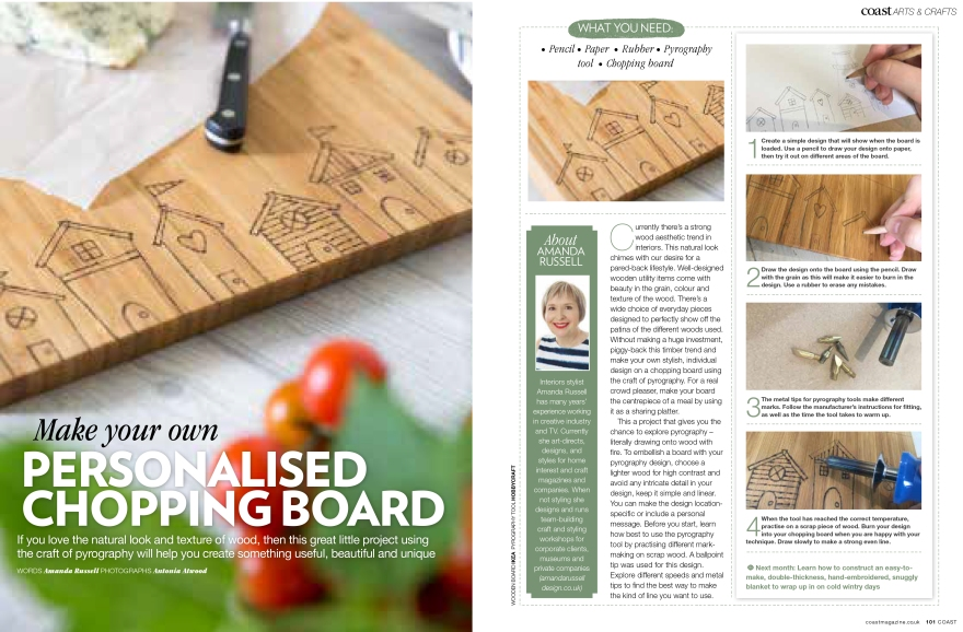 CHOPPING BOARD SPREAD.jpg